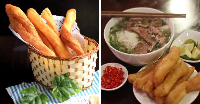 Quay-Vietnamese-fried-breadsticks
