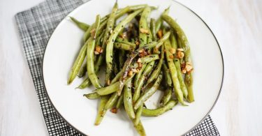 STIR-FRIED-GREEN-BEAN-WITH-SOY-SAUCE3