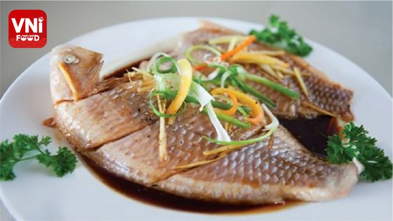 THE-TIP-FOR-STEAMED-FISH1