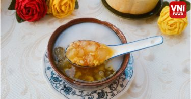 POMELO-SWEET-SOUP-WITH-COCONUT-CREAM-06