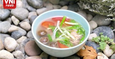SOUR-PORK-RIB-SOUP2