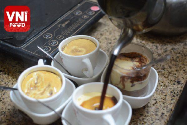 VIETNAMESE-EGG-COFFEE1