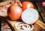 Freeze-the-onion2