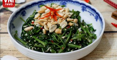 WATER-SPINACH-SALAD3
