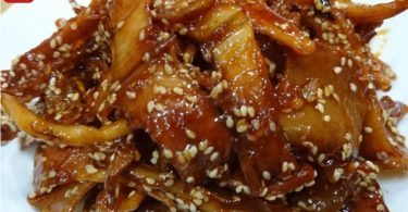 SWEET-AND-SOUR-DRIED-SQUID-16