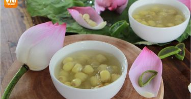 LOTUS-SEEDS-AND-ALOE-VERA-SWEET-SOUP-171