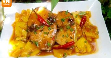 SIMMERED-BASA-WITH-PINEAPPLE-152
