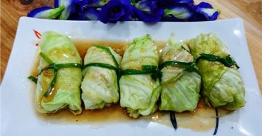 STUFFED-CABBAGE-ROLLS-WITH-OYSTER-SAUCE-01