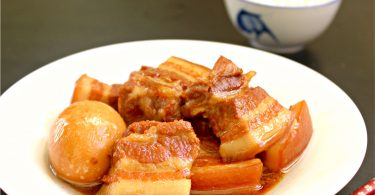 COCA-COLA-BRAISED-PORK-AND-EGGS-00