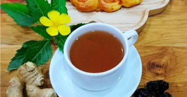 JUJUBE-GINGER-TEA-00