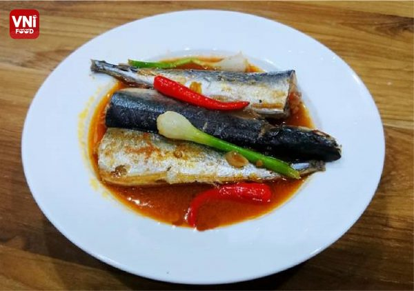 SIMMERED-SAURY-WITH-TOMATO-00