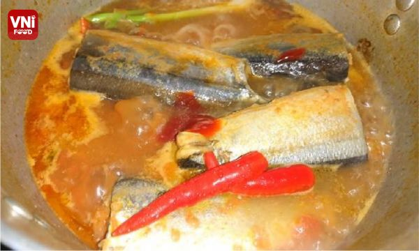 SIMMERED-SAURY-WITH-TOMATO-06