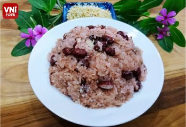 STICKY-RICE-WITH-RED-BEANS-02