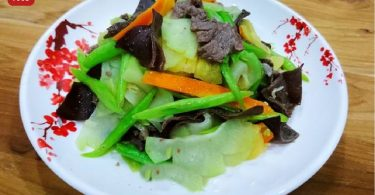 STIR-FRIED-MIXED-VEGETABLES-WITH-BEEF-00