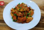 FRIED-CHICKEN-BREAST-WITH-GARLIC-FISH SAUCE-00