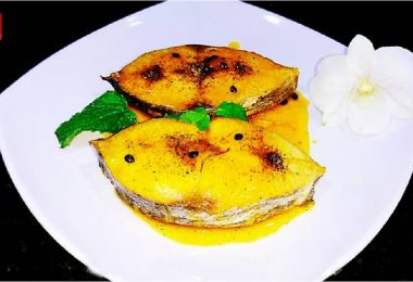 FRIED-MACKEREL-WITH-PASSION-FRUIT-SAUCE-0