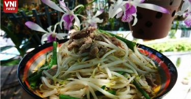 STIR-FRIED-BEEF-WITH-BEAN-SPROUTS-03