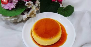 BAKED-FLAN-04