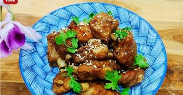 BRAISED-HONEY-PORK-RIBS-05