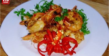 FRIED-SHRIMP-WITH-FISH-SAUCE-01