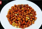 ROASTED-GARLIC-PEANUTS-WITH-BUTTER-02