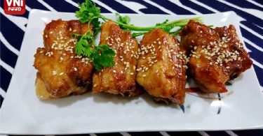 RIBS-WITH-TAMARIND-SAUCE