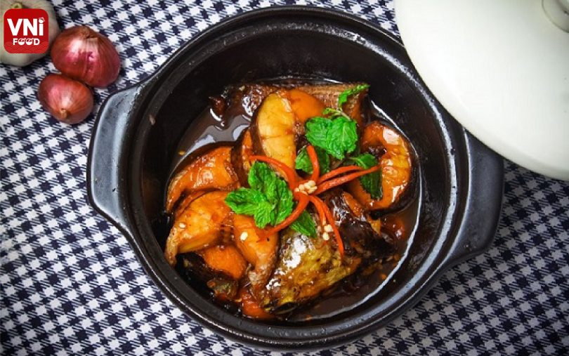BRAISED-CATFISH-WITH-GINGER