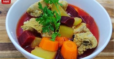 RIBS-AND-VEGETABLE-SOUP-01