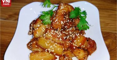 SIMMERED-BACON-WITH-SESAME-13