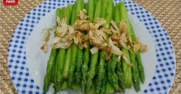 STIR-FRIED-ASPARAGUS-WITH-GARLIC-12