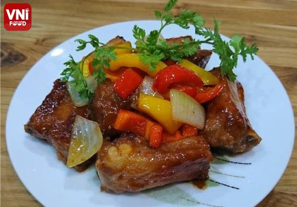 SWEET-AND-SOUR-RIBS-1