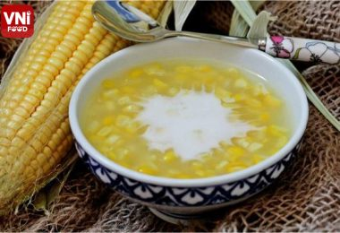 CORN-SWEET-SOUP-WITH-COCONUT-MILK
