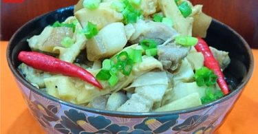 BRAISED-PORK-WITH-BAMBOO-SHOOTS-013