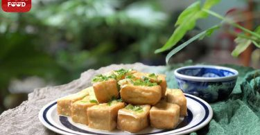 FRIED-TOFU-WITH-LEEK-013