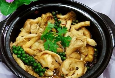 VEGETARIAN-SIMMERED-ABALONE-WITH-PEPPERCORN-065