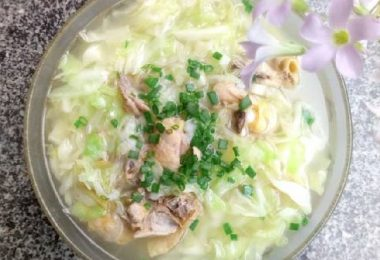 CHICKEN-CABBAGE-SOUP-01