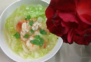CHINESE-CABBAGE-AND-SHRIMP-SOUP-01