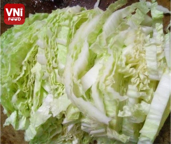 CHINESE-CABBAGE-AND-SHRIMP-SOUP-011
