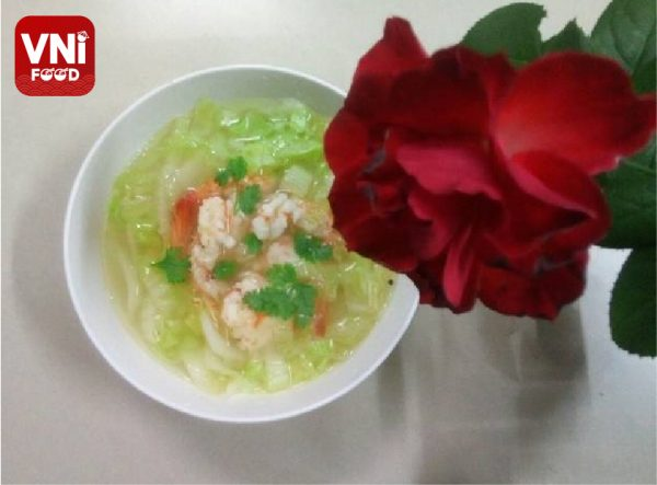 CHINESE-CABBAGE-AND-SHRIMP-SOUP-015
