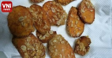 FRIED-OATMEAL-SWEET-POTATO-01