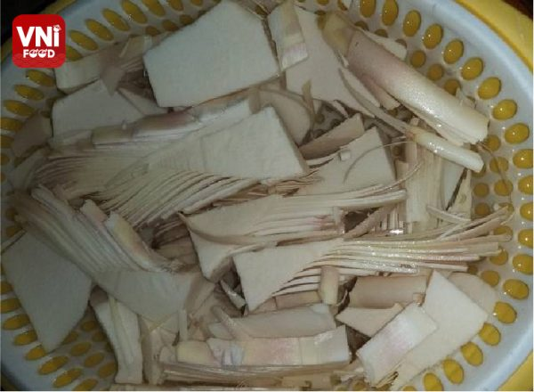 PICKLED-BAMBOO-SHOOTS-074