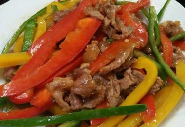 STIR-FIRED-BEEF-SHANK-WITH-BELL-PEPPERS-04