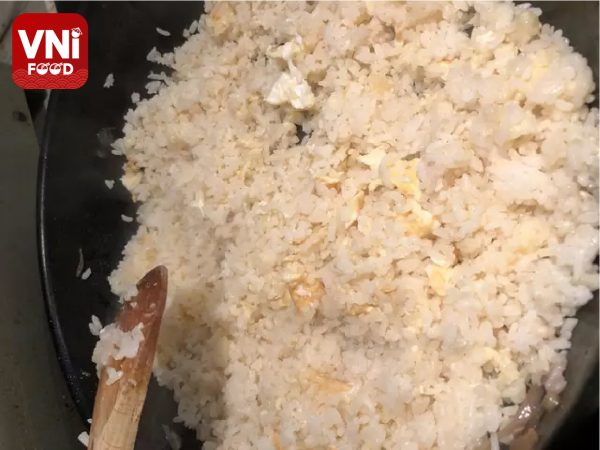 FRIED-RICE-WITH-BEEF-AND-BABY-CORN-016