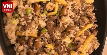 FRIED-RICE-WITH-BEEF-AND-BABY-CORN-018
