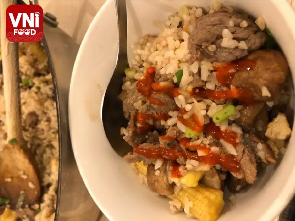 FRIED-RICE-WITH-BEEF-AND-BABY-CORN-019