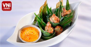 PORK-IN-PANDAN-LEAVES1-01