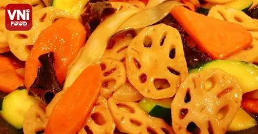 STIR-FRIED-LOTUS-ROOT-WITH-VEGETABLES-08