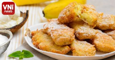 CRISPY-FRIED-BANANA-053