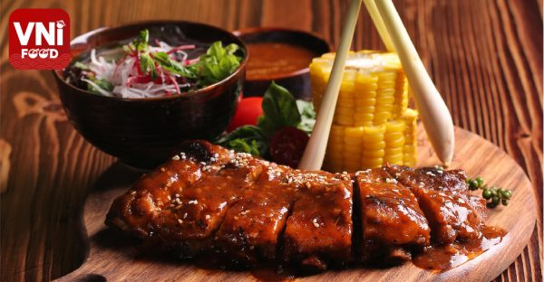 Fried-pork-chops-with-Coca-Cola-sauce-027