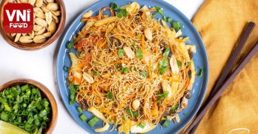 STIR-FRIED-SPAGHETTI-WITH-VEGETABLES-0811
